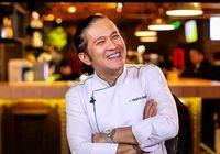 Ini Komentar Chef Chandra Yudasswara Soal Kuliner yang Menghebohkan