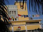 Digugat M Taufik, KPU DKI Jelaskan Proses Penetapan DCT Caleg