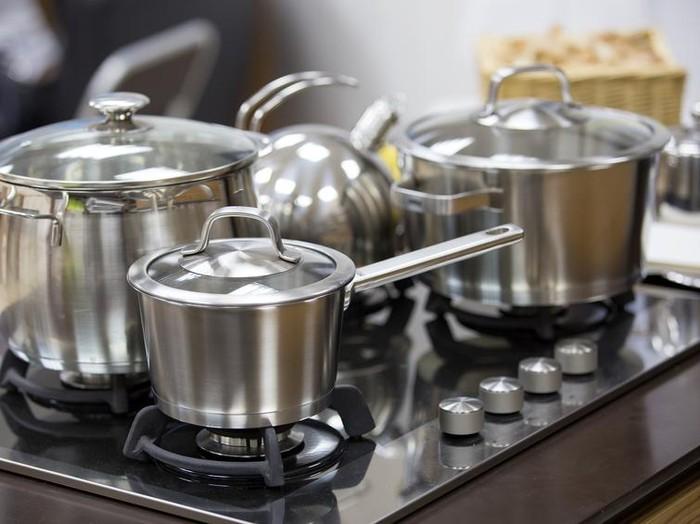 alat masak