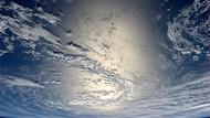 Ilmuwan Klaim Bumi Dikelilingi Terowongan Magnet Raksasa