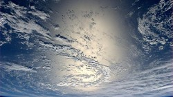 Misi NASA Mau Ungkap Rahasia Semesta, Ini 5 Teori Terkenal Penciptaan Dunia