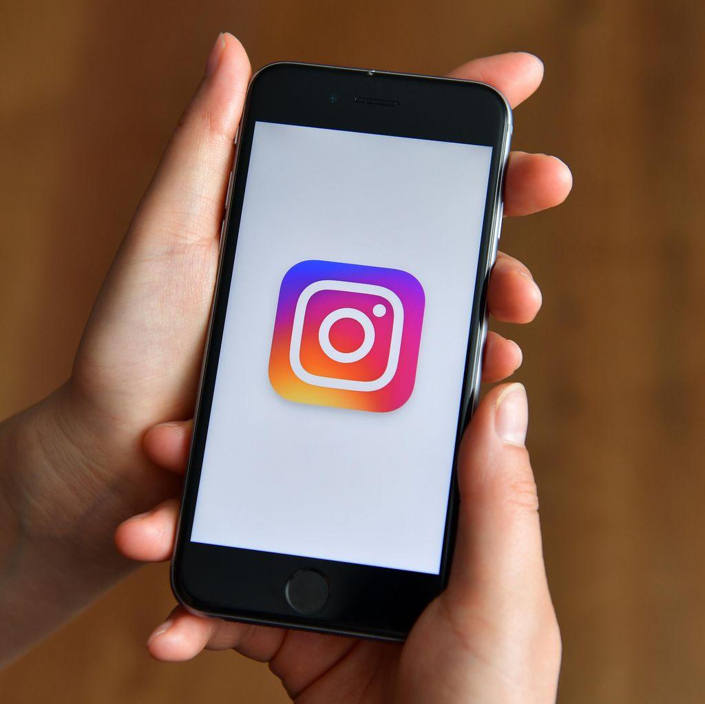 3 Cara Download Video dari Instagram