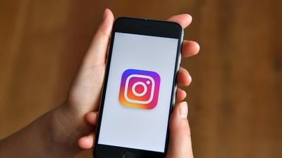 Fitur untuk Keamanan Anak dan Keluarga Saat Main Instagram