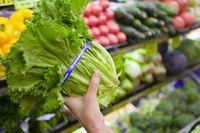 Ibu Hamil dan Menyusui Bisa Dapat Asupan Asam Folat dari 11 Makanan Ini (1)