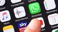 Fitur Baru WhatsApp yang Segera Hadir dan Patut Ditunggu
