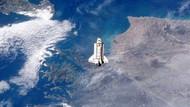 Astronot Kaget Lihat Bumi, Aturan Baru Kedatangan WNI dari Luar Negeri