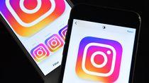 Semarak Dakwah Perempuan Muda di Media Sosial