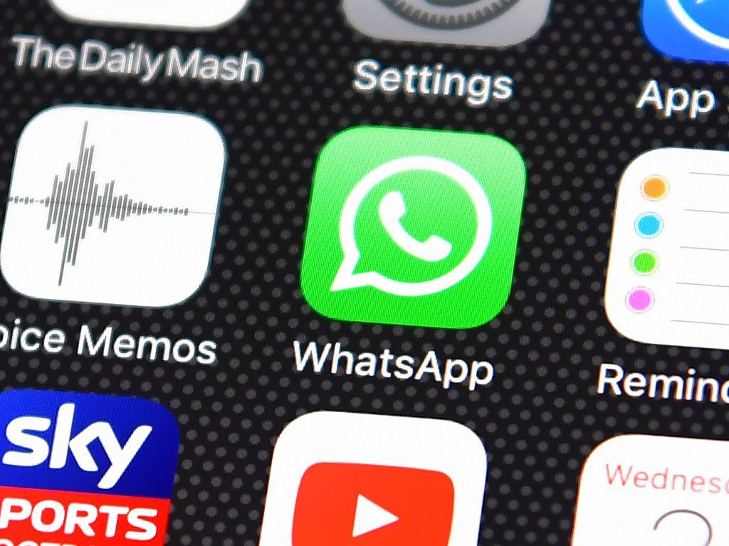 Ketika WhatsApp, Instagram dan YouTube Hadir di Era 80-an