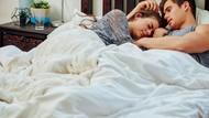 3 Hal yang Perlu Segera Dilakukan Saat Suami Kesulitan Ereksi