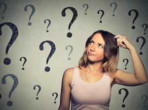 Gampang Lupa? Ini 6 Cara Mudah dan Alami Meningkatkan Daya Ingat