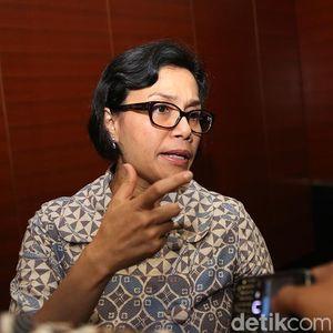 Sri Mulyani Ingatkan Pengusaha Jangan Aji Mumpung Minta Insentif