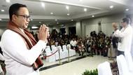 Cerita Saat PKS dan Gerindra Tentukan Cagub-Cawagub DKI