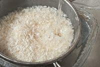 Ini 6 Kesalahan Sepele yang Sering Dilakukan Saat Memasak Nasi
