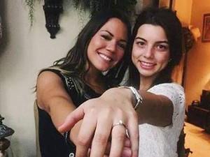 Gara-gara Pesta Lajang, Wanita Ini Diputuskan Kekasih Sehari Sebelum Menikah