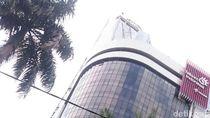 2017, Kinerja Telkom di Bursa Bisa Makin Moncer