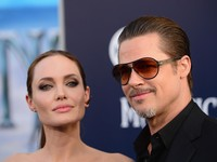 Miraval Winery milik Angelina dan Brad Pitt