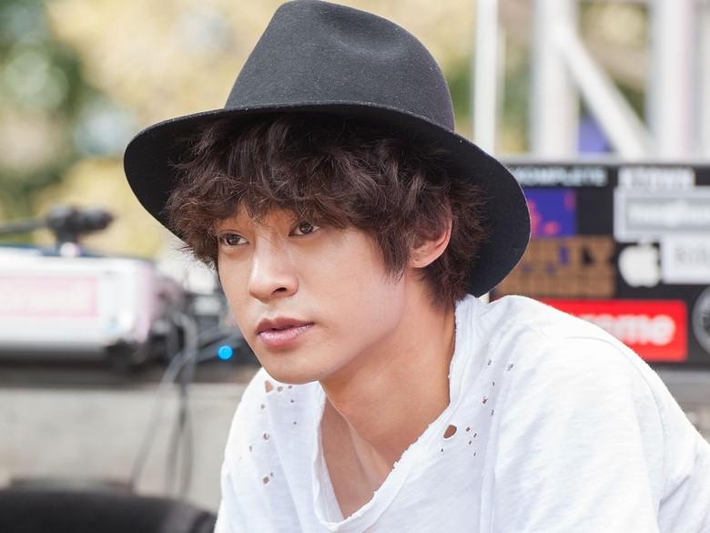 Manajemen Bantah Jiyeon T-Ara dan Jung Joon Young Pacaran