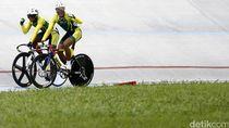 PON 2020 Pentaskan 37 Cabor, Coret Balap Sepeda dan Tenis Meja