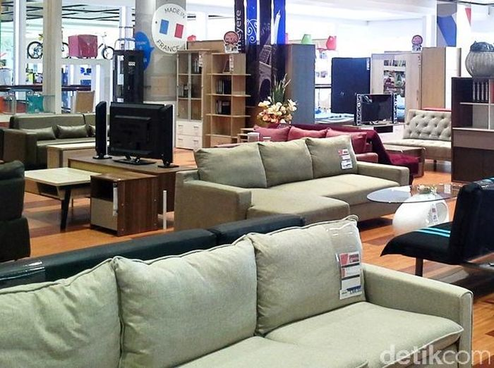 Trend Promo Sofa Carrefour Furniture Minimalist Furniture Minimalist