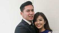 Franda Kesal Fotonya di Bokong Truk, Samuel Zylgwyn Beri Klarifikasi