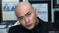 Video Klarifikasi Deddy Corbuzier soal Wawancara Siti Fadilah Supari