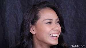 Adinia Wirasti, Aktris Terbaik di FFI 2013