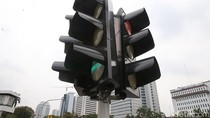Viral 1 Motor Dinaiki 5 Siswa SMA di Medan, Polisi Bakal Turun Tangan