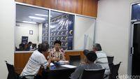 Tax Amnesty Berakhir 31 Maret, Ini Waktu Layanan di Kantor Pajak