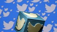 Pengguna Twitter Indonesia Makin Rajin Cuap-cuap di Tengah Pandemi
