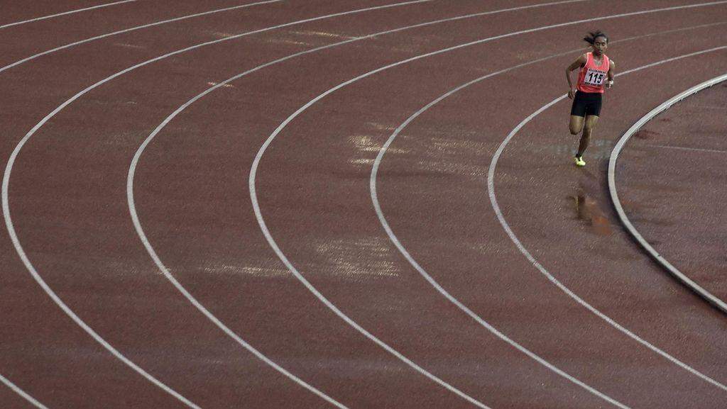 Menpora Ingin Tempat Latihan Bekas PON Dimaksimalkan, Ini Pandangan Pengurus Cabor