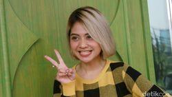 Resmi Cerai, Shogo Malah Makin Cinta dengan Tiwi eks T2
