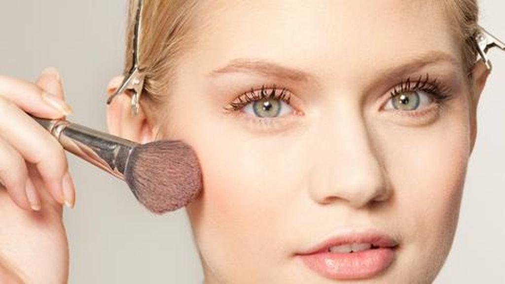 5 Rekomendasi Beauty Tools Agar Skincare-an Tak Sentuh Wajah Saat Corona