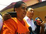 MA Vonis Dimas Kanjeng Pembunuh dan Pengganda Uang 18 Tahun Bui