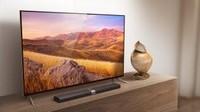 Xiaomi TV Kuasai China Selama Tujuh Kuartal Berturut