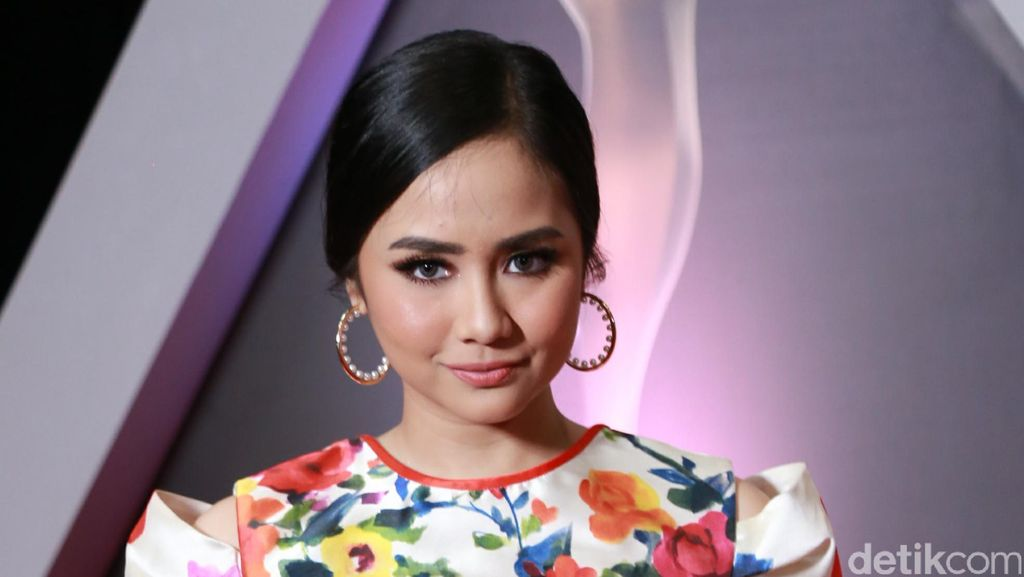 Yuk Ikut Talkshow Detikcom Womens Lounge, Bertemu Menteri Susi Sampai Gita Gutawa