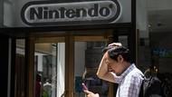 51 Game Klasik Nintendo, Cek Daftarnya di Sini