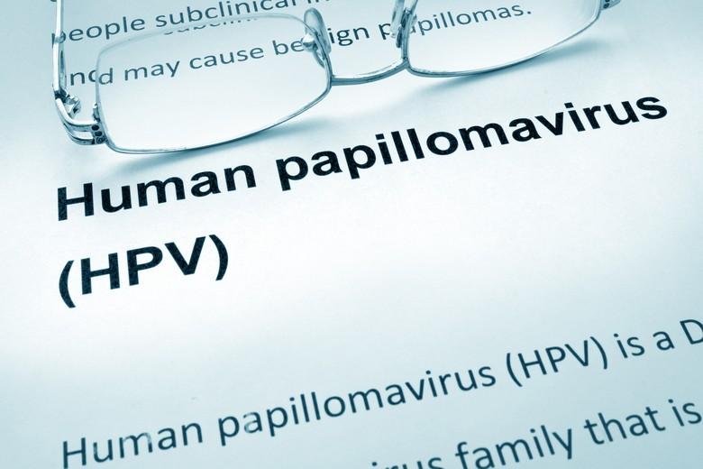 Ini Penjelasan Dinkes DKI Soal Kabar Vaksin HPV Sebabkan Menopause Dini