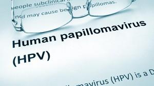 Bikin Donald Trump Kebingungan, Ini Beda HIV dan HPV