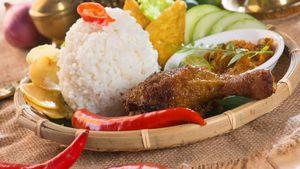 Ini Prediksi dari 5 Chef Indonesia Tentang Makanan yang Bakal Populer