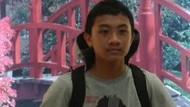 6 Tahun Kematian Mahasiswa UI Akseyna Tak Terungkap, Ayah: Ini Utang Negara!