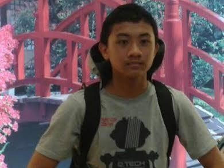 Sudah Setahun Lebih Polda Metro Belum Berhasil Ungkap Kematian Akseyna
