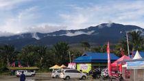 Efek Internet Mati di Papua, Pesan Hotel dan Tiket Pesawat Ribet