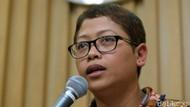 Respons Mahfud, KPK Siap Dampingi Menteri Kesulitan Setor LHKPN