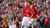 Terungkap! Alasan Sir Alex Tak Jadikan Ronaldo dan Rooney Kapten