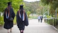 Beasiswa Unggulan Kemendikbud, Ini Cara Daftar dan Persyaratannya
