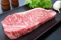 Daging Kobe paling terkenal dari Jepang
