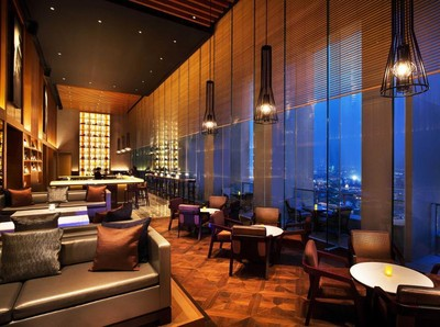 Keren! 5 Hotel Indonesia Masuk Daftar 25 Hotel Terbaik Se-Asia