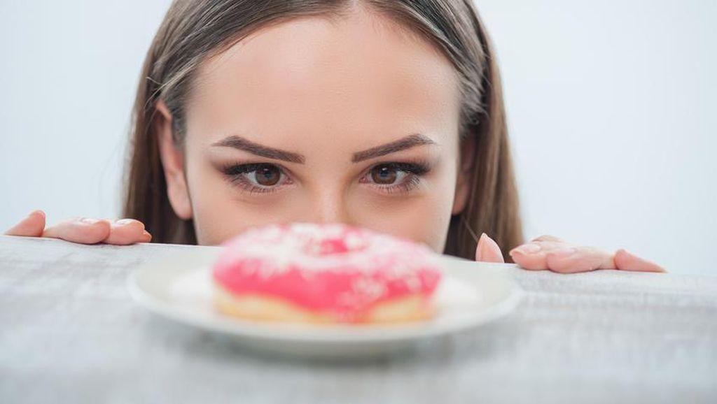 6 Alasan Mengapa Kamu Selalu Lapar