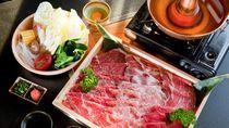 Wah, Restoran Hotpot Ini Cari Pelayan Lulusan Ivy League China