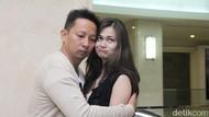 Kemungkinan Berpoligami, Ringgo Agus Rahman: Bisa Mati Gue